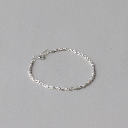 zilver handgemaakt fair uniek duurzaam cadeau