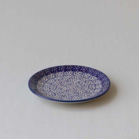 77300 bord 17cn Anjo servies duurzaam Pools tuintafel knus cadeau warm thuis familie kwaliteit keramiek