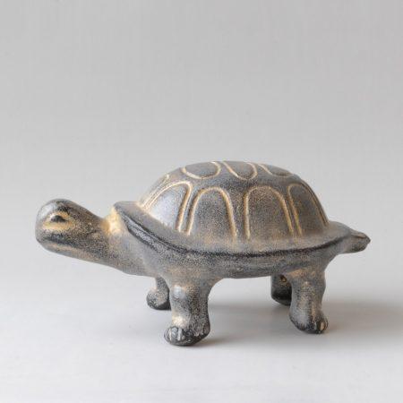22973 beeld schildpad decoratie wonen tuin balkon
